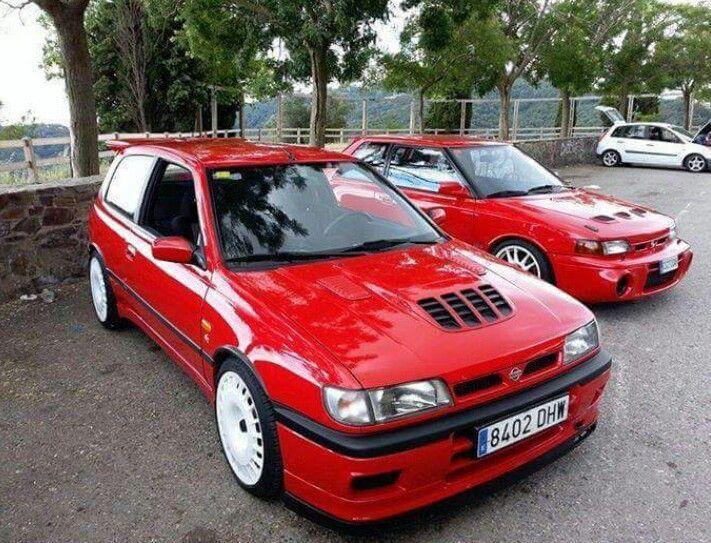 check out more on thegentlemanracer com nissan pulsar nissan japan cars pinterest