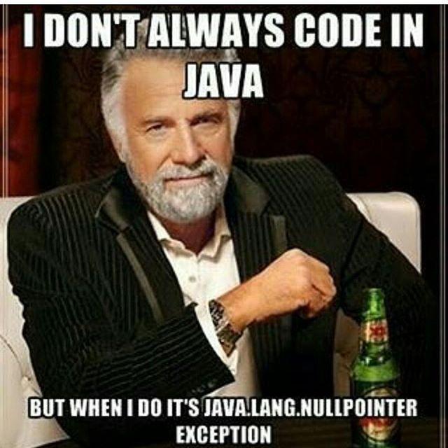 programminglife programmingproblem programming coding coder php html css