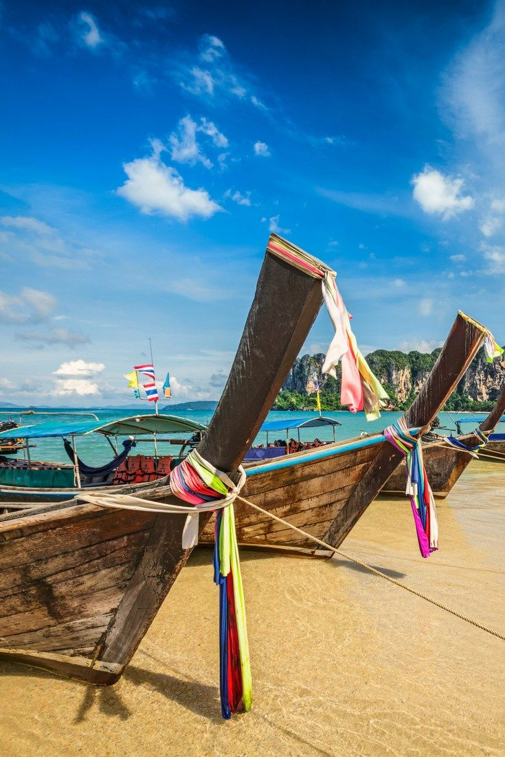 Top 10 things to do in Thailand. We've tried thousands of experiences in Thailand to create the ultimate guide for your Thai holiday.