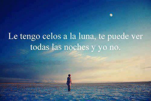 frases de amor a #frases #español #vida