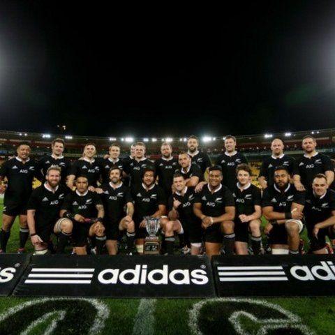 All Blacks media conference after 14-10 win over Springboks http://soundcloud.com/allblacks/all-blacks-media-conference … on #SoundCloud