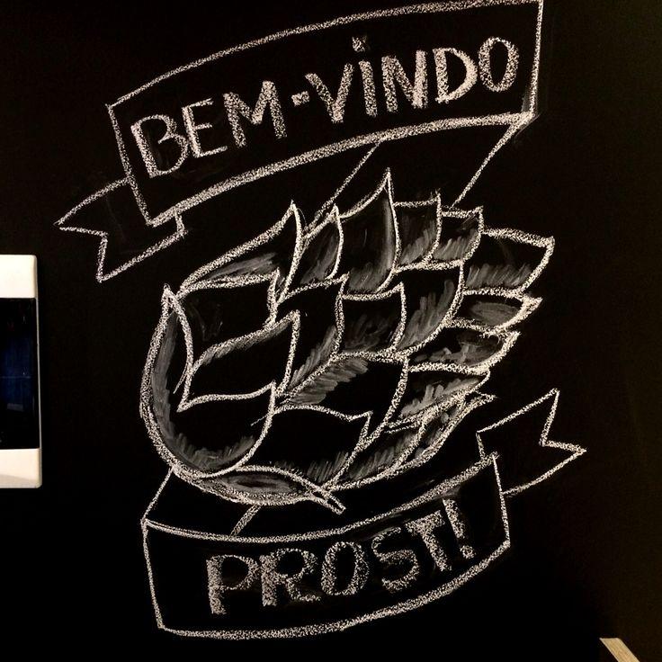 Loja Mestre-Cervejeiro.com Campo Grande #franquia #franchising #abf #loja #cerveja #beer #store