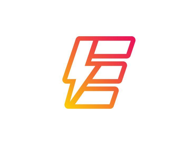 """E"" for Energy   by Vadim Carazan"