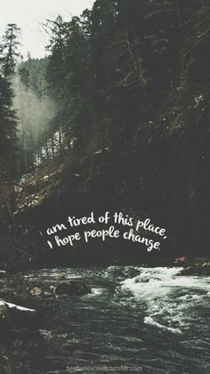 Fools - Troye Sivan