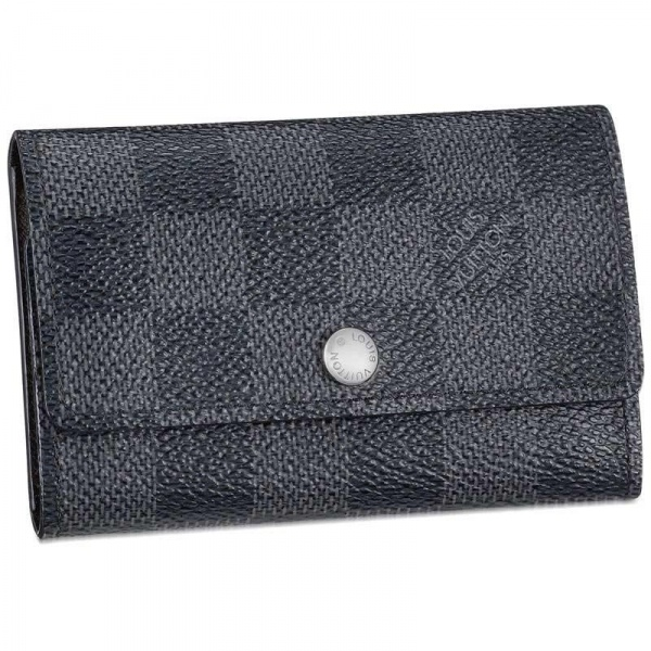 Louis Vuitton Men Wallets