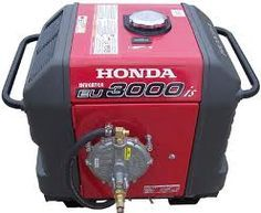 The Advantages of Tri-Fuel Generators and How to Convert Yours