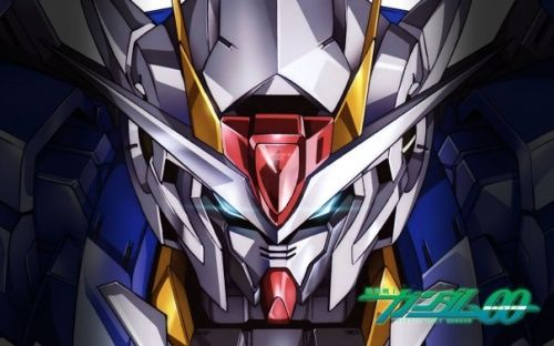 Controversy: Gundam creator slams Attack on Titan as crude and pornographic #anime #manga #shingekinokyojin