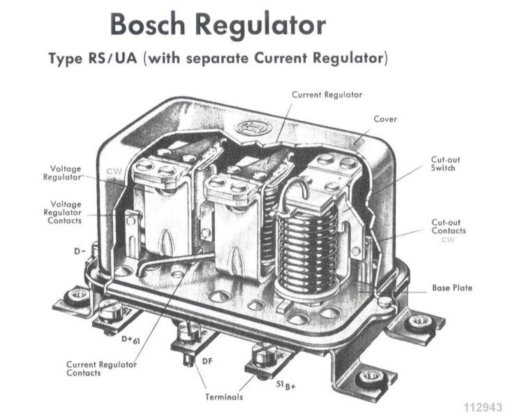 bosch generator wiring schematic bosch auto wiring diagram database vw voltage regulator wiring vw auto wiring diagram schematic on bosch generator wiring schematic