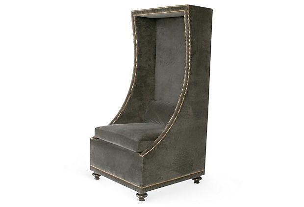 Giselle Chair