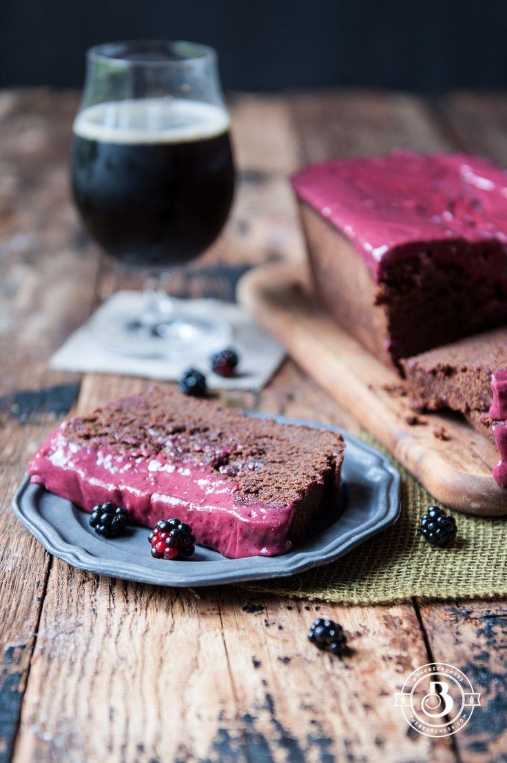 Bowl Chocolate Cake