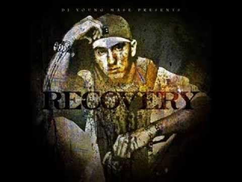 Eminem WTP White Trash Party