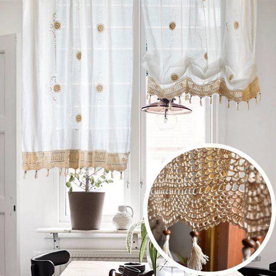 Best 25 Balloon Curtains Ideas On Pinterest Victorian Shower Curtain Rods Austrian Blinds