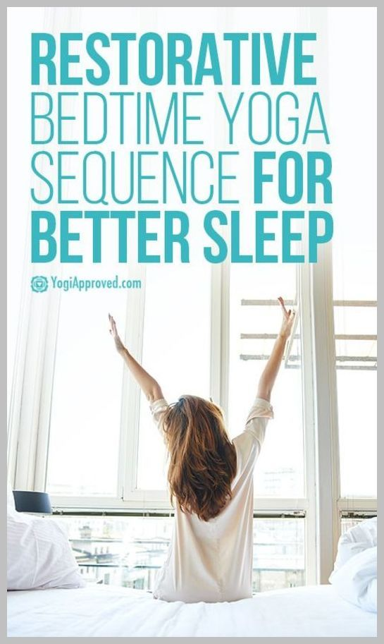 [insomnia] Still Have Severe Insomnia? What Can You Do When the Sleeping Pills Don't Work? -- Learn more by visiting the image link. #SleepMeme