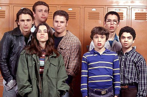 Freaks and Geeks | 27 Underrated Shows All True TV Fans Should Watch