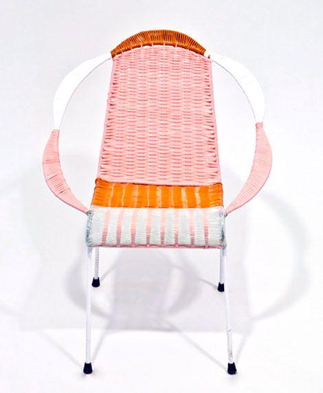 marni furniture