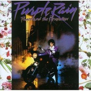 Actually the movie is crap, but the soundtrack is awesome.: Rain 1984, Music, Album Covers, 80S, Prince Purple Rain, Revolution, Favorite Movies, Princepurplerain, 80 S