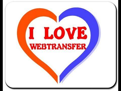 Webtransfer по новым условиям взять кредит на арбитраж от 22 февраля 2016