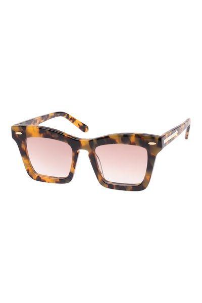 69d85e420c Banks Crazy Tort - Lost In Paradise | Karen Walker | Summer style ...