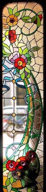 Barcelona - Rocafort 024 g04 | Flickr: Intercambio de fotos