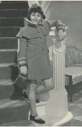 jane withers child actress - Google Search