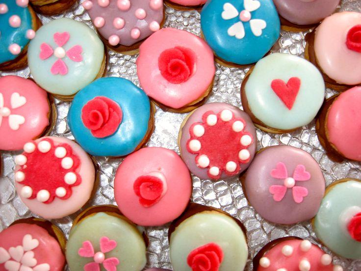 Lena´s Cakes