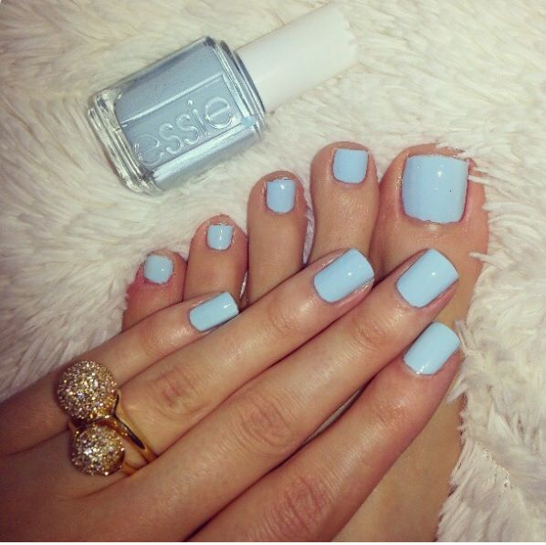 1000 images about nails on pinterest dark red nails neon nails and manicures