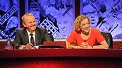 Bailey caravans debut on Mock The Week. Start watching from 11mins 30 seconds onwards - Hilarious!   BBC iPlayer - Mock the Week: Series 12: Episode 12