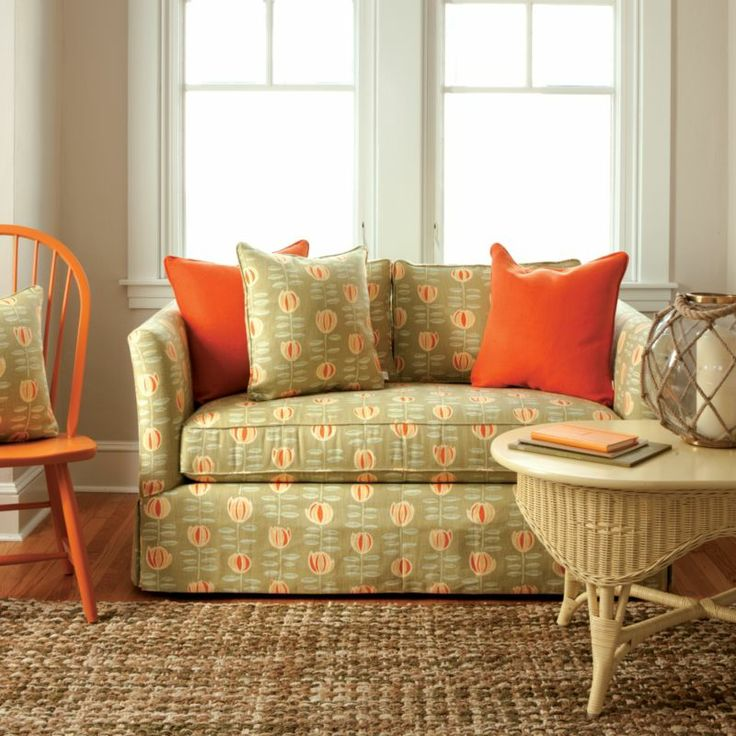 123 best sofas loveseats by maine cottage images on pinterest