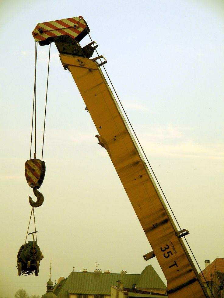 szamba betonowe Garwolin