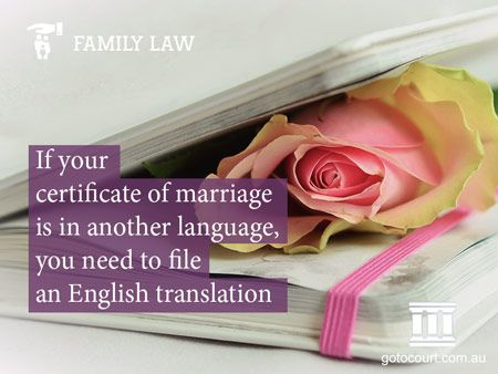 Divorce---Overseas-Marriage