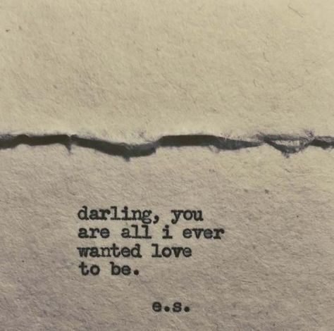 Share Tweet Pin Mail Love is only love when passion ignites the soul. I just made that up but you have to admit it ...