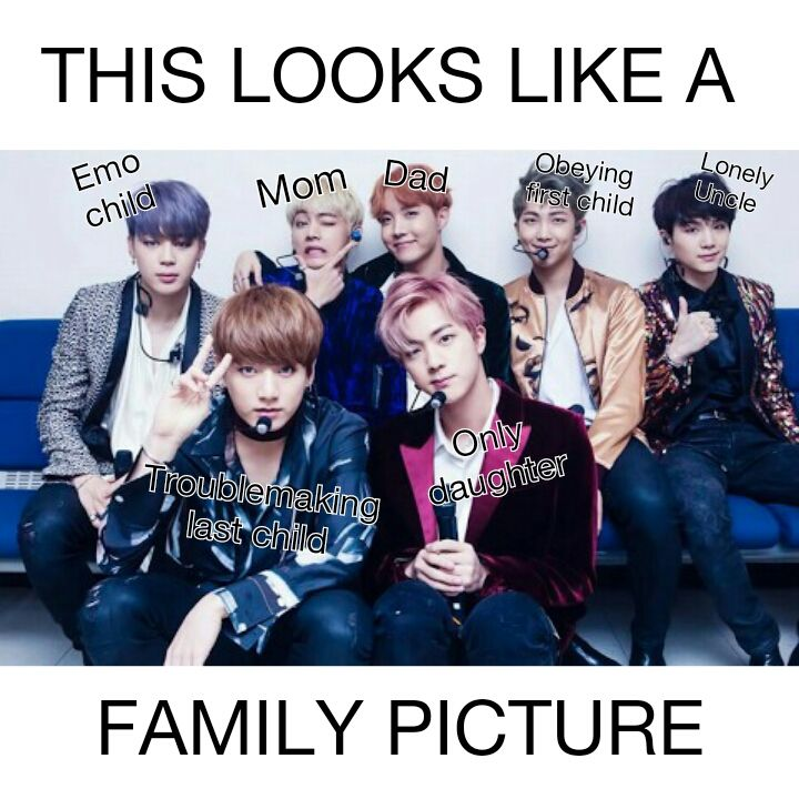 Im laughing TOO hard coz I can RELATE to this pic on MY families ly basis...HAHAH!! STOP ME!