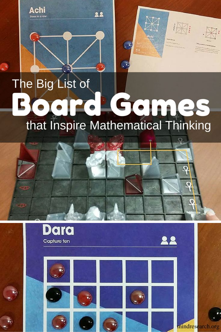 64 best Math Game Ideas images on Pinterest