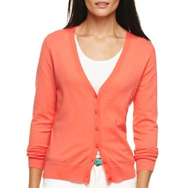 Jcpenney Cardigans 62