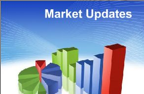 Stock Market Updates and Intraday Tips ~ Stock Commodity Tips