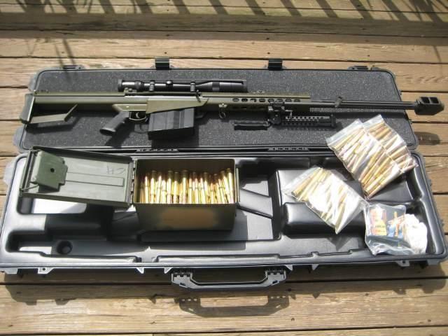 [Image: 4bd0c9b201c9dfdf1d1396823b44a131--sniper...google.jpg]