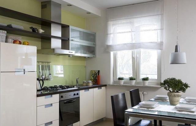 die besten 20 spritzschutz ideen auf pinterest k chen spritzschutz spritzschutz k che selbst. Black Bedroom Furniture Sets. Home Design Ideas