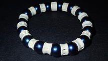 Blue - Foam  5,00 $