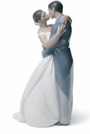 43 Best Images About Wedding Sculptures Gifts On Pinterest Beautiful Moment