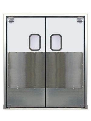 Eliasoncorp | Eliason is the Number One Manufacturer for Restaurant, Corrosion Resistant, and Retail Doors