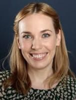 Laura Main midwife series, Wiki, Boyfriend, Bio and when is call the midwife on