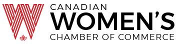 The Canadian Women's Chamber of Commerce is a strong voice for Canadian women in business. We believe that supporting women in building strong businesses with education, resources, and services — supported advocacy at all levels of government — is the fastest way to close the gender gap in today's business ecosystem.  Membership with the Canadian Women's Chamber of Commerce starts at $50