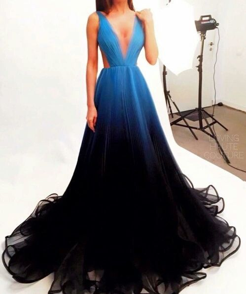 New Style Prom Dress,Charming Prom Dress,New Arrival Long