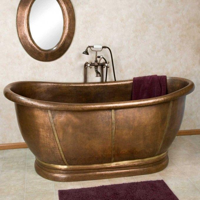 14 best Freestanding tubs images on Pinterest Bathroom ideas