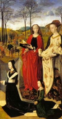 62 best 15th Century garb images on Pinterest  Middle