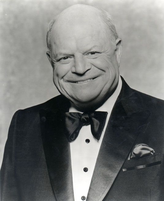 """Don Rickles (5/8/26) age 90 Comic actor, Emmy winner, voice of """"Mr Potatohead"""" in the Toy Story films"""
