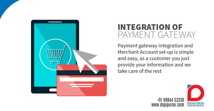 Provide secure transaction for your customers with the payment gateway.  #payment #gateway #customers #transaction