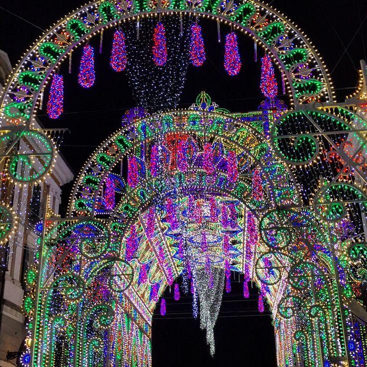 Illuminata Cuneo