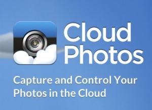 Cloud Photos auto-uploads images to Dropbox | PMA Newsline