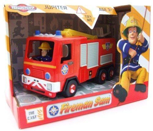 Best Fireman Sam Toys Kids : Best fireman sam toys images on pinterest fire